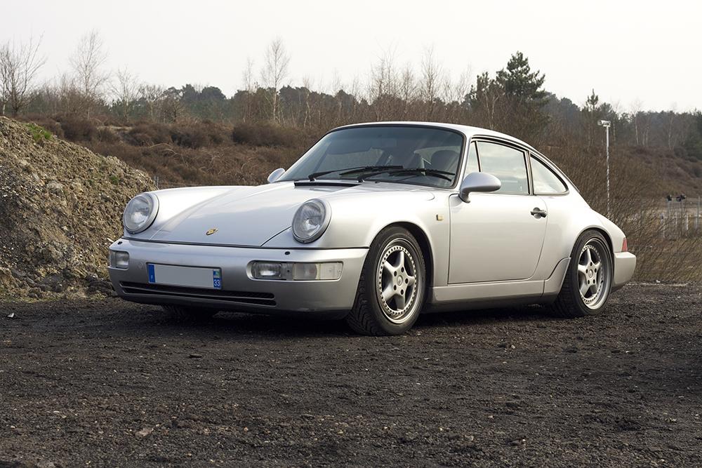 Une Belle photo de Porsche - Page 5 IMG_2014