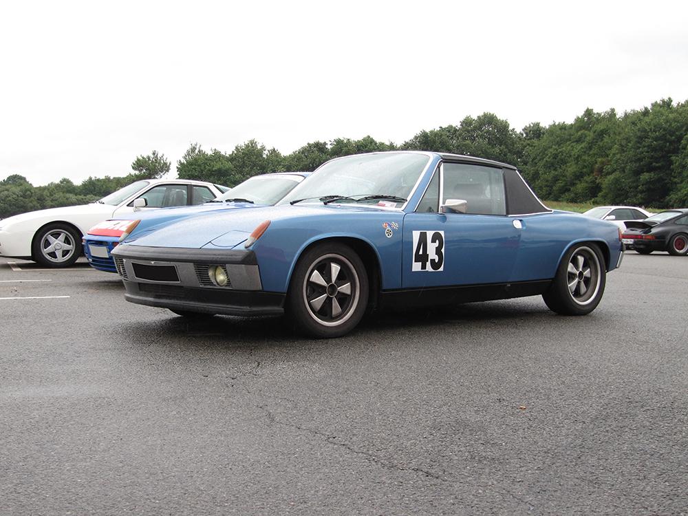Porsche drôle/insolite - Page 2 IMG_3112