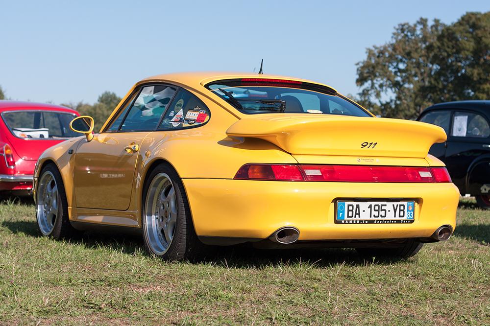 Une Belle photo de Porsche - Page 5 IMG_2657