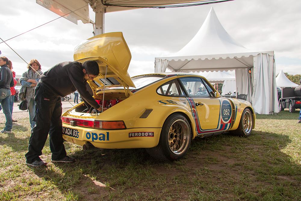 Une Belle photo de Porsche - Page 5 IMG_2972