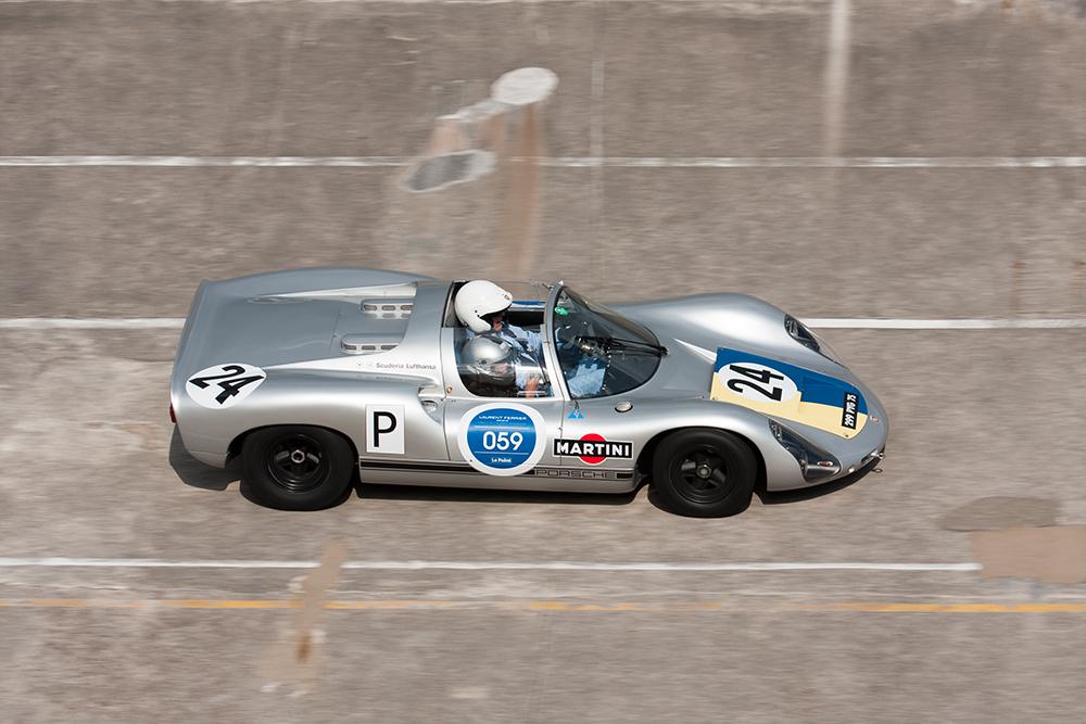 Une Belle photo de Porsche - Page 5 IMG_3196