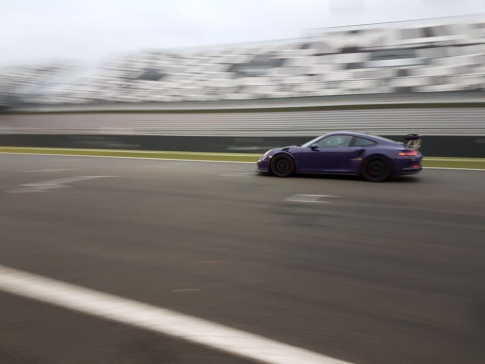 Une Belle photo de Porsche - Page 5 20160514_204925_014_01