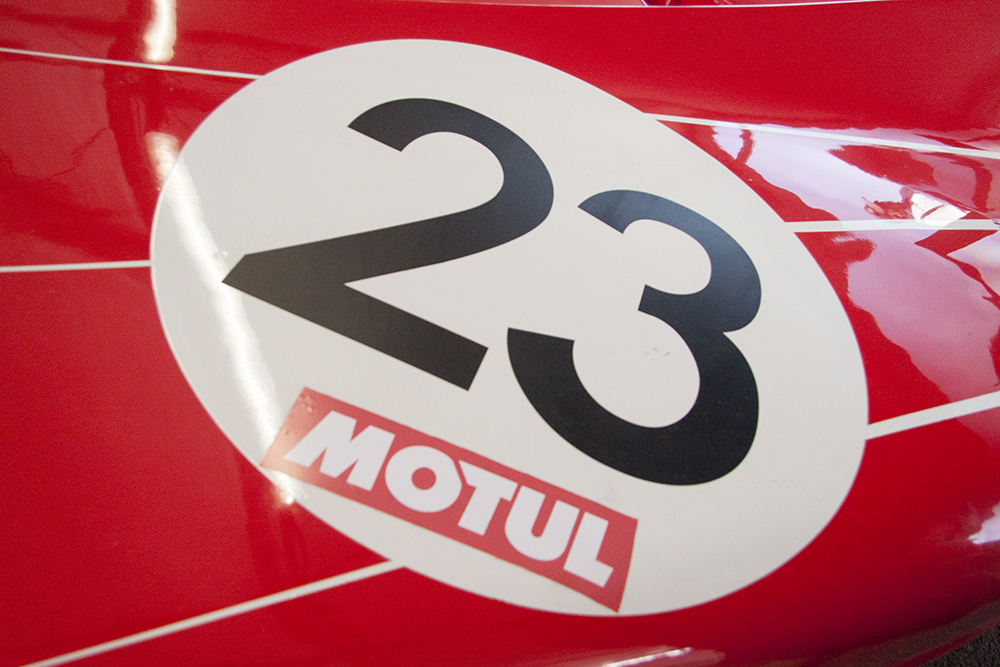917, MON AMOUR !! IMG_4199
