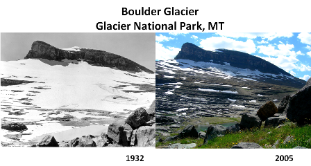 Faith in humanity (not sure I have much) Boulder-glacier_combo_resize2