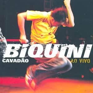 Cite Um Disco!! - Baixistas Acompanhadores ou Sidemen - Página 4 Biquini-Cavad%C3%A3o-Ao-Vivo