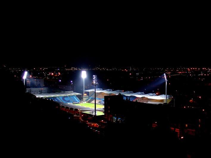 Photos des stades de foot et patinoires normands… Hac___Dijon__1_0__0010101
