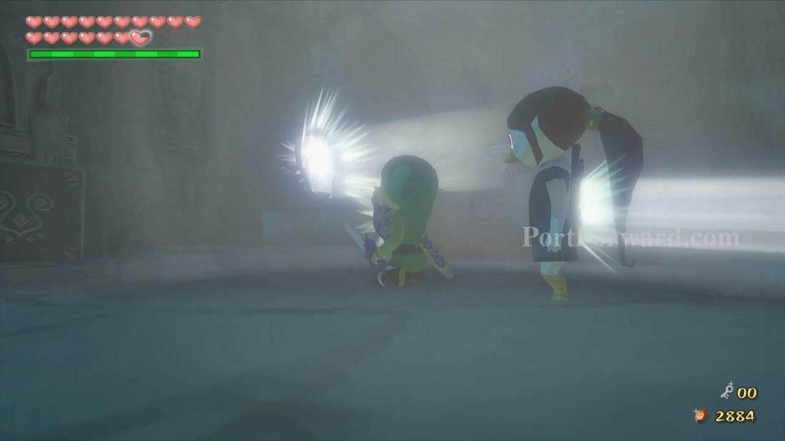 Medli + Makar (Legend of Zelda The Wind Waker) - Page 3 The-Legend-of-Zelda-The-Wind-Waker-large-743