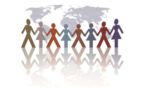 Conceptos sobre la Ética Social Etica-social-1