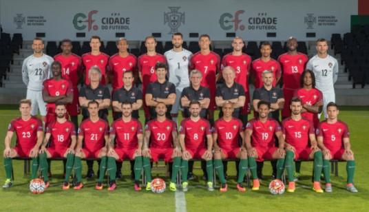 Hilo de la selección de Portugal Official-Portugal-Euro2016-Squad-Photo