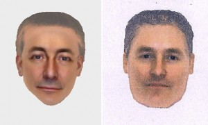Met Police (Operation Grange) - Bollocks or not bollocks? - Page 9 Efit-images-of-man-police-009-300x180