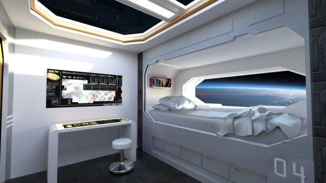 Ficha de LegendStar 5-spaceship-crew-room