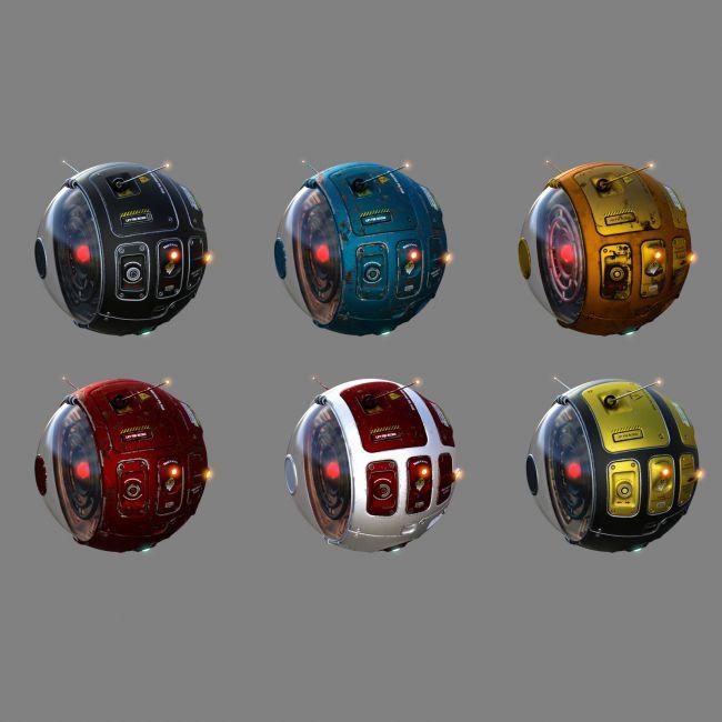 Into the speedforce 4-scifi-probe