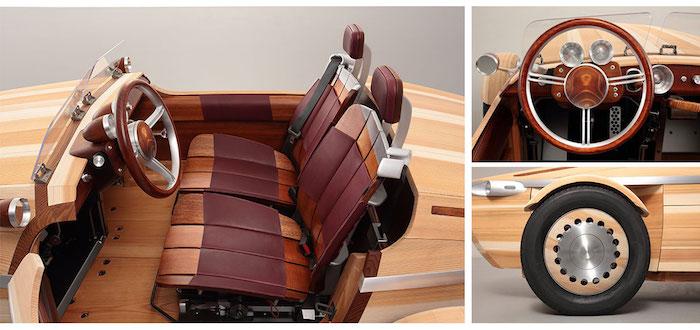 Setsuna de Toyota, une voiture électrique en bois contre l'obsolescence ! Par Axel Leclercq                           Toyota-setsuna-voiture-electrique-bois-anti-obsolescence-6