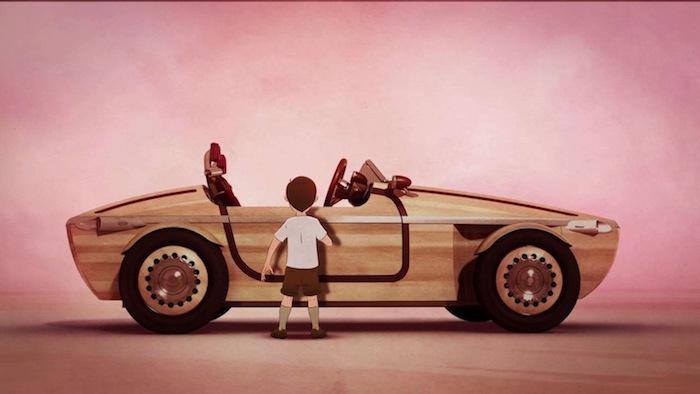 Setsuna de Toyota, une voiture électrique en bois contre l'obsolescence ! Par Axel Leclercq                           Toyota-setsuna-voiture-electrique-bois-anti-obsolescence-une