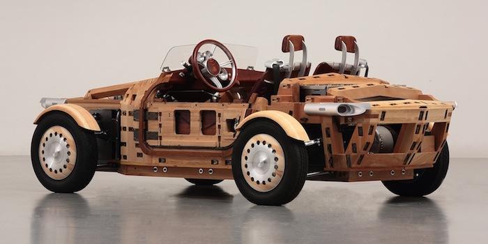 Setsuna de Toyota, une voiture électrique en bois contre l'obsolescence ! Par Axel Leclercq                           Toyota-setsuna-voiture-electrique-bois-anti-obsolescence4