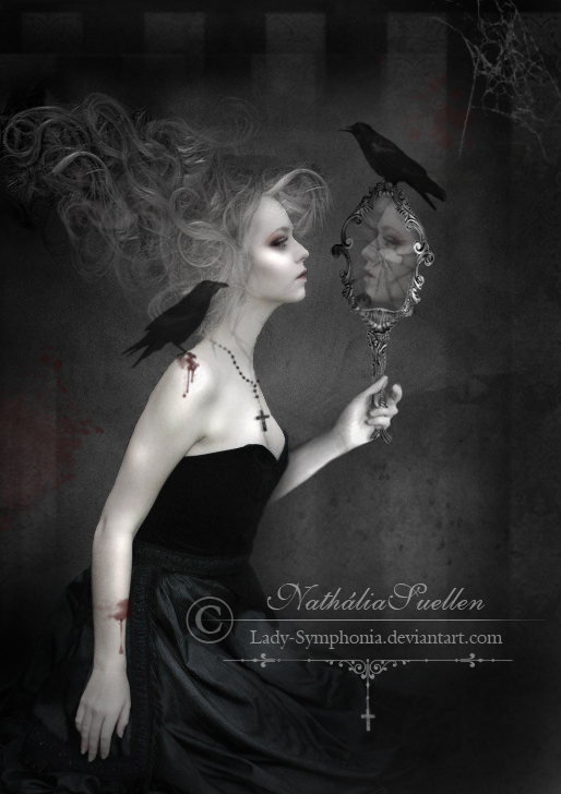 ... SOLO MUSICA ... - Página 18 Dark_vanity_by_lady_symphonia