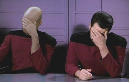 Movie: Green Zone Facepalm_picard_riker