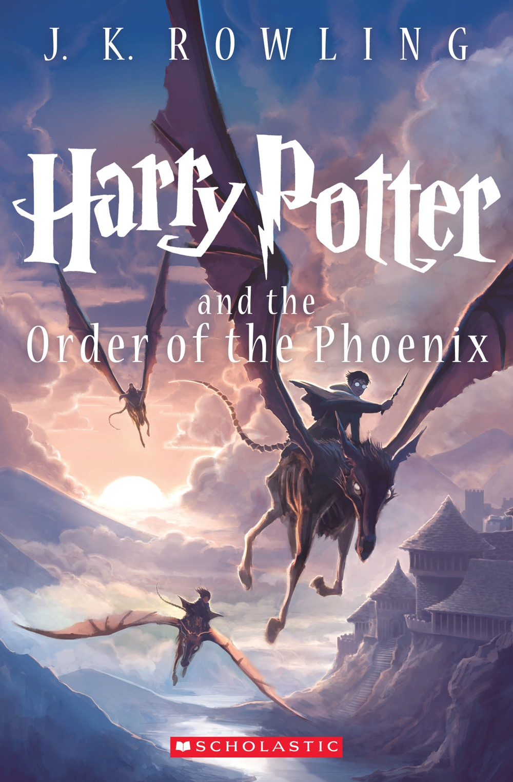 Special Edition Harry Potter Paperback Box Set Order-of-the-phoenix-new-cover-1000