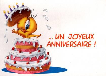 Joyeux anniversaire Alex Bxh2y4l2