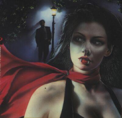 Les vampires Vampires_15