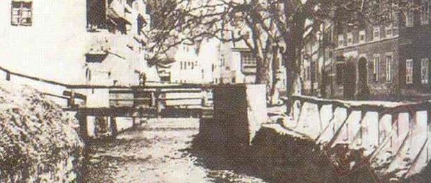 Povijest grada Zagreba - Page 4 Zg-krvavi-most