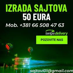 Povoljna izrada sajta, 50 eura Izrada_sajta