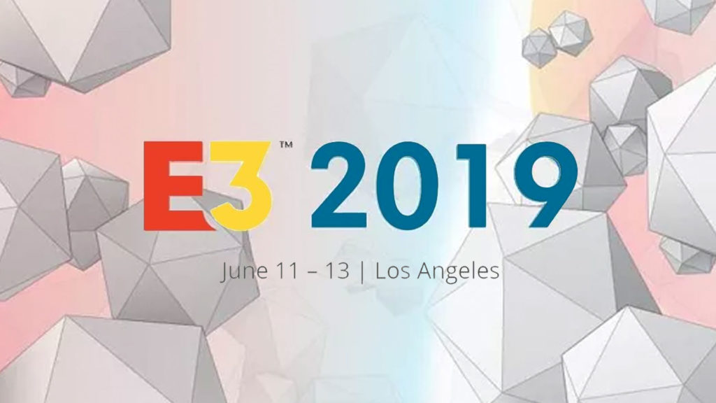Electronic Entertainment Expo (E3 2019) L7HibiuKVq9xvb2pQh47Ch-1024x576