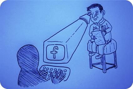Facebook cria passwords descartáveis Imagem_facebook_spy