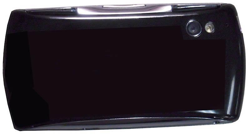 Sony revela o seu PlayStation Phone e corre Android! Imagem_playstation_phone02