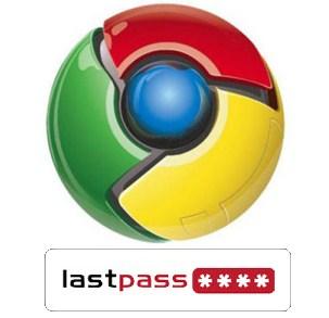 LastPass no Chrome Last_pass_chrome_0