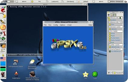 FreeBSD 8.1 26112009203329_thumb