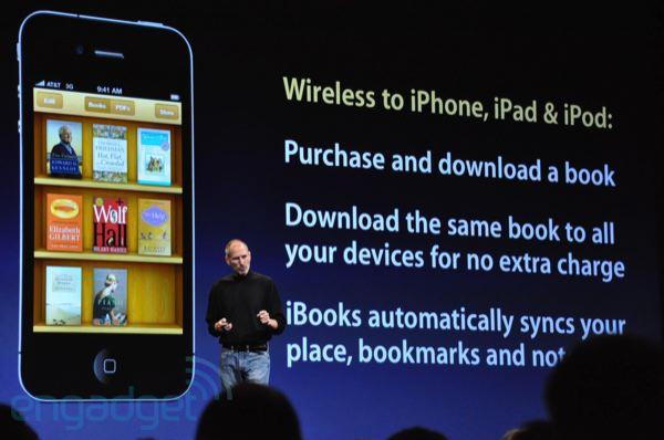 Resumo da WWDC 2010 Apple-wwdc-2010-304-rm-eng