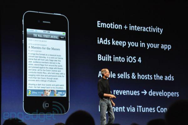 Resumo da WWDC 2010 Apple-wwdc-2010-320-rm-eng