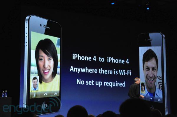 Resumo da WWDC 2010 Apple-wwdc-2010-363-rm-eng