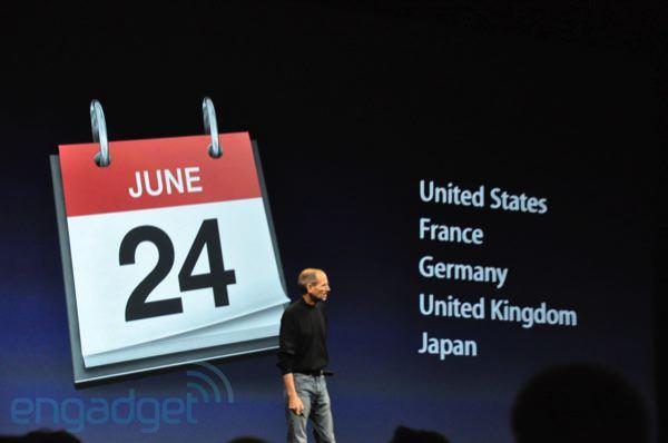 Resumo da WWDC 2010 Apple-wwdc-2010-399-rm-eng