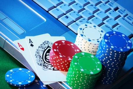 Governo vai avaliar os Jogos de apostas Online Apostas