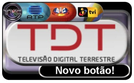 TV Analogica vai acabar... TDT_01
