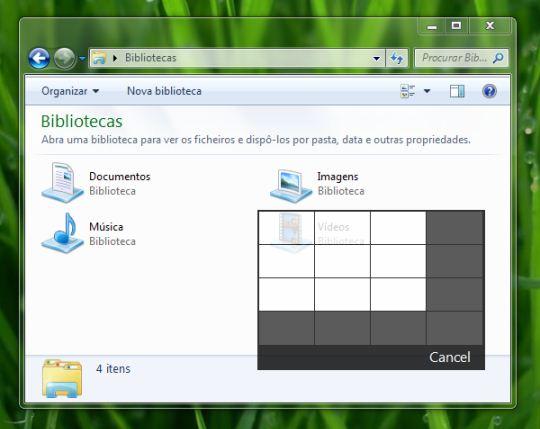 Window Manager – Um upgrade ao Aero WindowManager__1