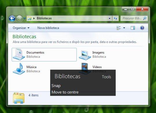 Window Manager – Um upgrade ao Aero WindowManager__2