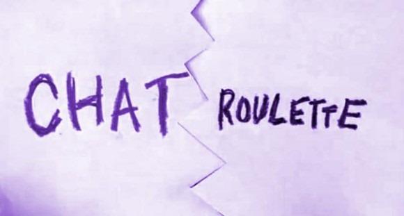 ChatRoulette apresentou hoje nova versão Chatroulette