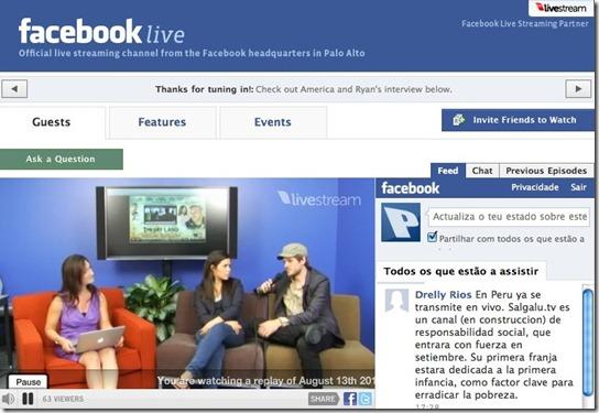 Facebook Live – Veja e Comente Transmissões em Directo Facebook_live_thumb