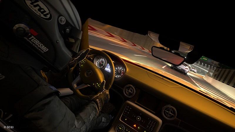 Gran Turismo 5 !!! - Página 2 Gran_turismo_5_2