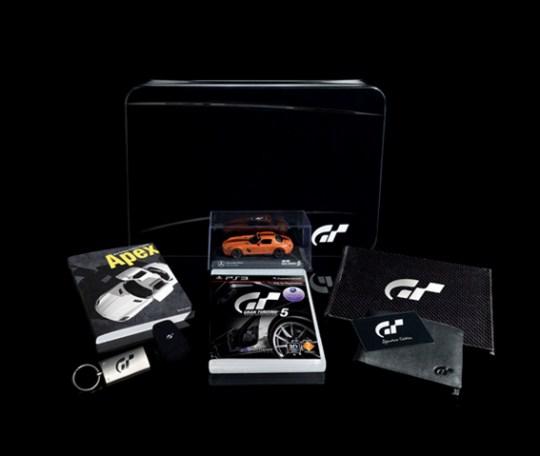 Gran Turismo 5 !!! - Página 2 Gran_turismo_5_3_small