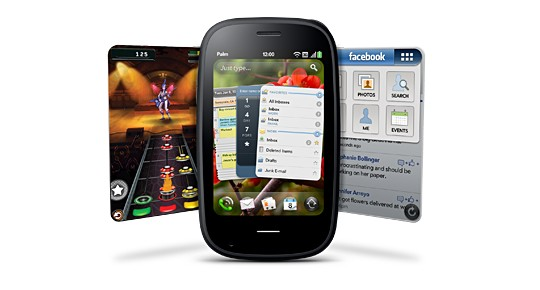 HP – WebOS 2.0 mostra as suas garras… Hp_web_os_2_1