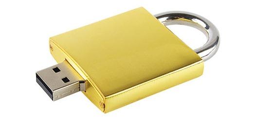[Tutorial] Aprenda a proteger a informação da sua PenUSB Pen_cadeado_thumb