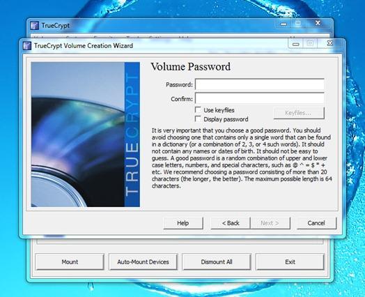 [Tutorial] Aprenda a proteger a informação da sua PenUSB True_12_thumb