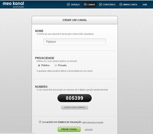 MEO Kanal Kanal_03_thumb