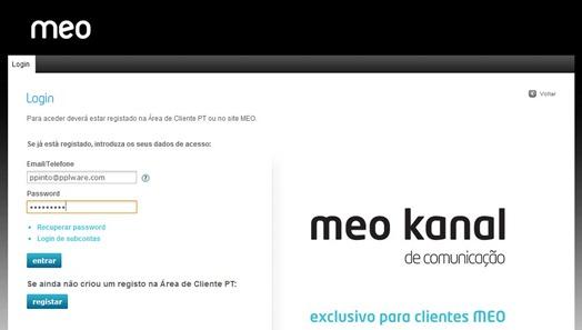 MEO Kanal Meo_001_thumb