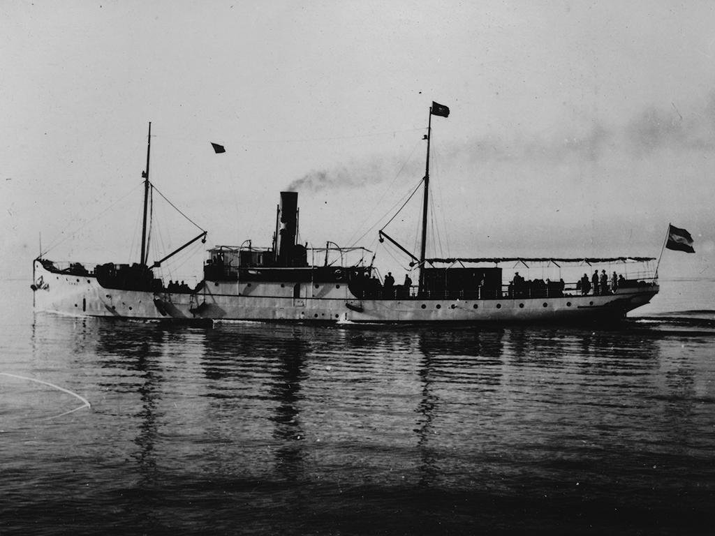 Nekadašnji brodovi - Page 6 Parobrod-SENJ-Jadranske-plovidbe-Susak
