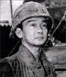 tuan - 30-4-1975: Những Vị Tướng VNCH đã Tuẫn Tiết  58219c4649944a68a875055b61e93f20